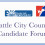 Seattle City Council Candidate Forum