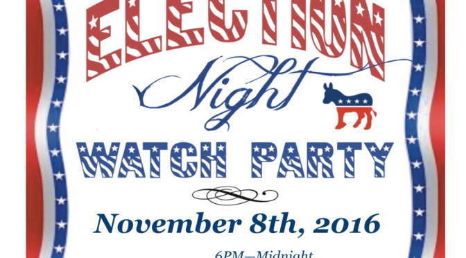 election-night-watch-party-2016