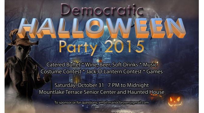 halloween 2015 banner
